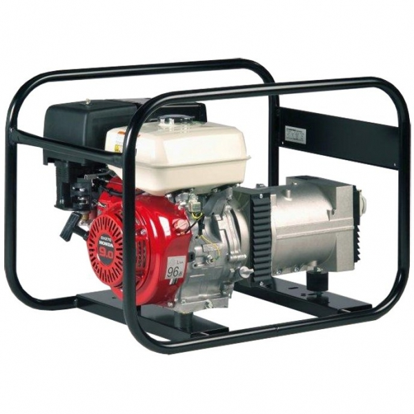 Генератор бензиновый Europower EP 4100 в Абдулино