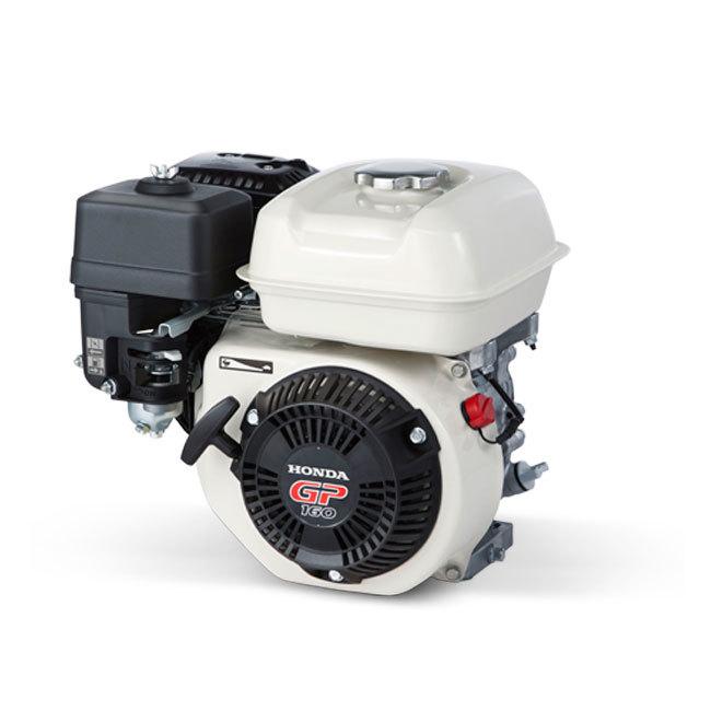 Двигатель Honda GP160H (QH-B1-5S) в Абдулино