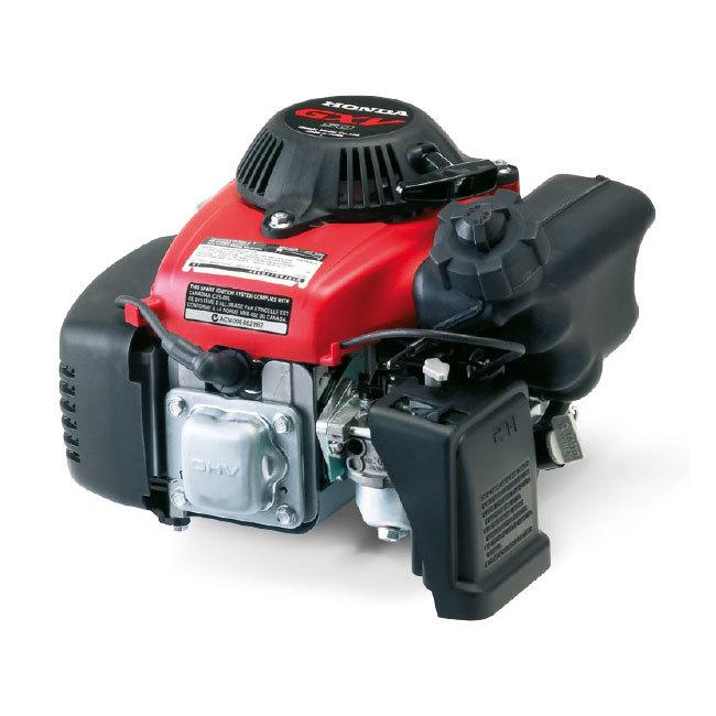 Двигатель Honda GXV50T в Абдулино