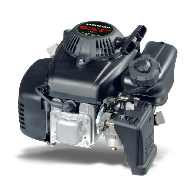 Двигатель Honda GXV57T в Абдулино