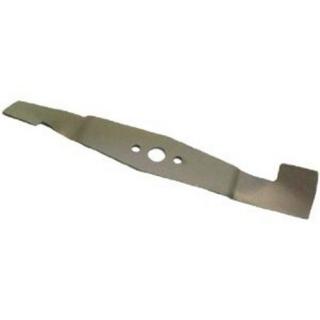 Нож для газонокосилки HRE 330A2 PLE с 2011г.в. в Абдулино