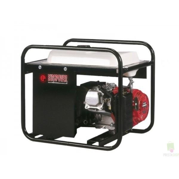 Генератор бензиновый Europower EP 3300/11 в Абдулино