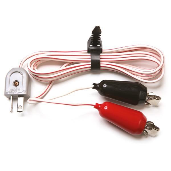 Кабель зарядки АКБ для Honda BF5 и бензогенераторов Honda в Абдулино
