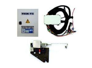 Автоматика ТКМ-V3 с ИУ3с + ПБ3-10 (EG5500) (3) в Абдулино