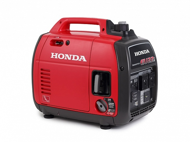 Генератор  Honda EU22i T1 RG в Абдулино