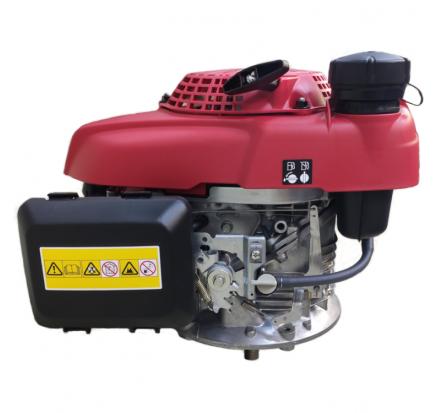 Двигатель HRX537C4 VKEA в Абдулино