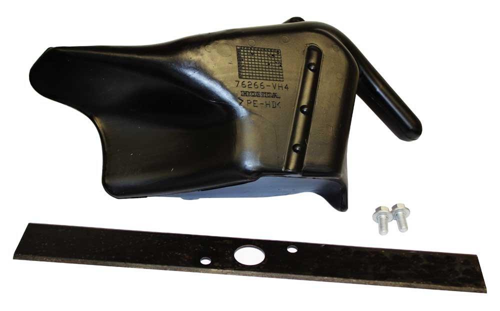 Рама для мешка травосборника Honda HRX537 в Абдулино