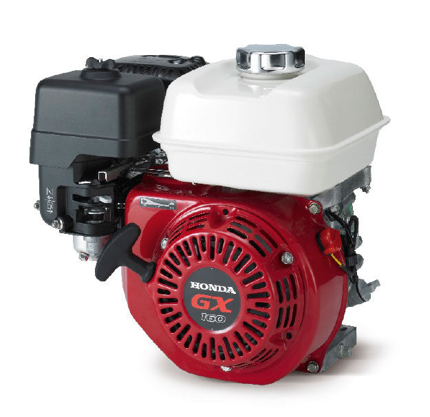 Двигатель Honda GX 270UT2 RHQ5 OH в Абдулино